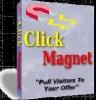 Thumbnail Click Magnet + Reseller Pak