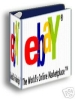 MAKE MONEY ON EBAY - The Simple Way