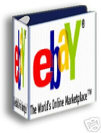 Product picture MAKE MONEY ON EBAY - The Simple Way